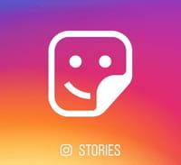 Trouver des stories sur Instagram pour se balader le week-end