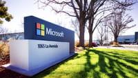 Microsoft veut améliorer votre stockage