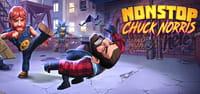 Non Stop Chuck Norris : l'appli est disponible, c'est Chuck Norris qui le dit