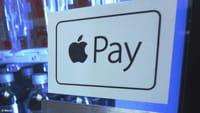 Apple Pay arrive en France