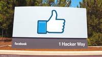 Facebook a voulu racheter Snow