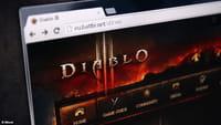 Diablo 1 de retour… dans Diablo 3