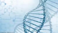 Pirater un ordinateur avec de l'ADN