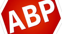 AdBlock Plus déjoue les plans de Facebook