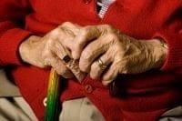 On vit de plus en plus vieux avec des malformations cardiaques