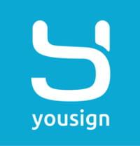 Yousign.fr : nouvelle version