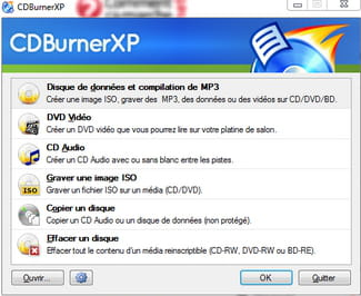 T l charger cdburnerxp gratuit - Telecharger open office gratuit windows francais ...