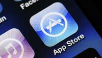 Bientôt la révolution dans l'App Store ?