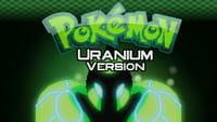 Des fans créent leur propre jeu Pokémon