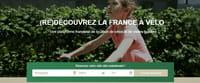 Ouibike pour parcourir la France à vélo !