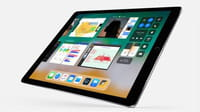 Apple annonce iOS11