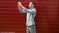 Un selfie pour ouvrir un compte bancaire