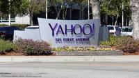 Yahoo : 500 millions de comptes hackés