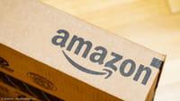 Amazon, FAI en Europe ?