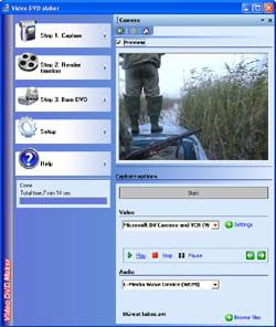 Descargar Wifi Para Lg 330
