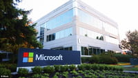 Microsoft et Lenovo passent un accord