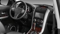 Audi et Volvo passent sous Android