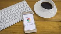 Google veut supprimer les Chrome Apps