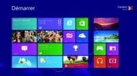Télécharger gratuitement le Media Center pour Windows 8