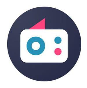 Radio By Deezer : bientôt une application 100% radios
