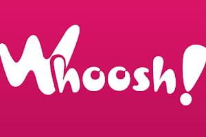Payez votre ticket de stationnement à distance avec Whoosh