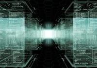 Cybercrime : les terminaux personnels utilisés au travail seront plus visés en 2013