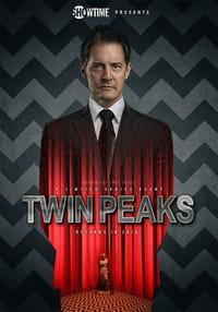 Game of Thrones, Twin Peaks et autres séries: où lire les théories de fans?