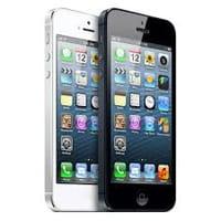 iPhone: un smartphone consomme plus d'énergie qu'un réfrigérateur !