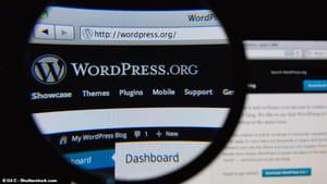WordPress 5.0 est enfin arrivé