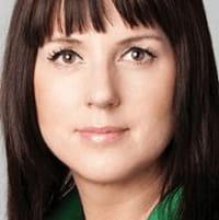 Tara Hunt (2) :
