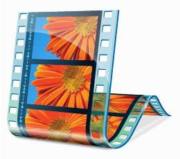 Windows movie maker mod codec