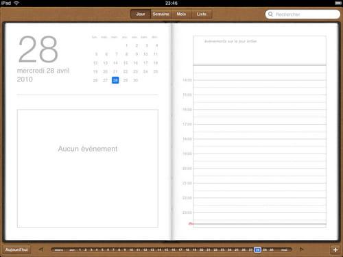 Imprimer Photo Iphone Avec Date Et Heure