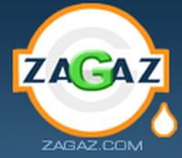Zagaz.com recense et compare les stations services de l'Hexagone