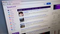 Verizon devrait racheter Yahoo