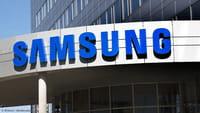La voiture autonome intéresse Samsung