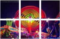 Comment diviser une photo en plusieurs images sur Instagram?