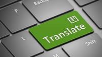 Google Translate opère sa mutation