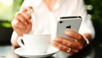iOS 10 plante certains iPhone