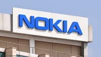 On en sait plus sur les prochains Nokia