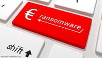 CryptoDrop, une solution aux ransomwares ?