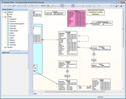 Download free Database Workbench Pro for windows 8 1 64bit