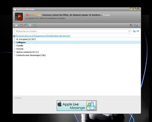 Keygenguru Windows 7 Starter