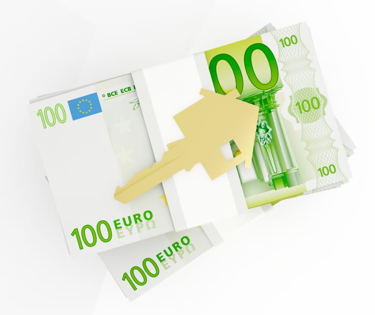Evaluation Des Biens Immobiliers Ifi Et Services Des Domaines