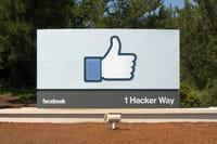 Piratage de compte : Facebook offre un outil de diagnostic