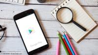Google Play Protect se met en place