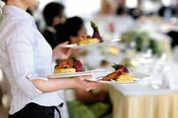 Ccm Food Service