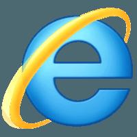 Failles dans Internet Explorer 11 : Microsoft récompense 6 experts