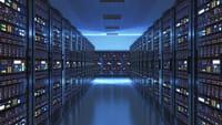 Un VPN, à quoi ça sert ?