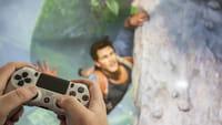 Uncharted 4, un jeu exceptionnel
