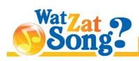 WatZatSong : chantez et on vous répond !